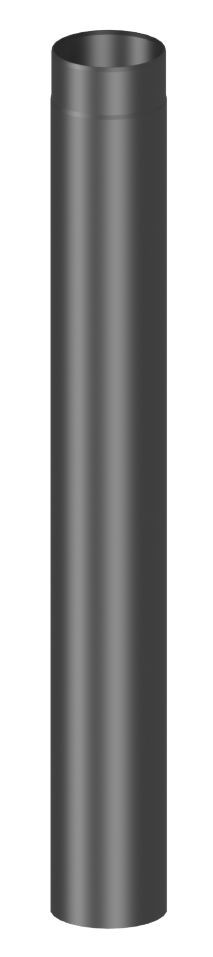 Elément droit L = 1 mtr
