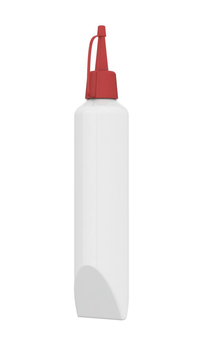 Lubrifiant sans chlorure 75 ml