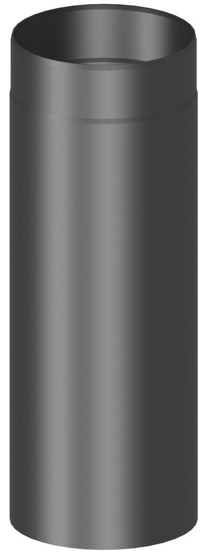 Elément 50 cm