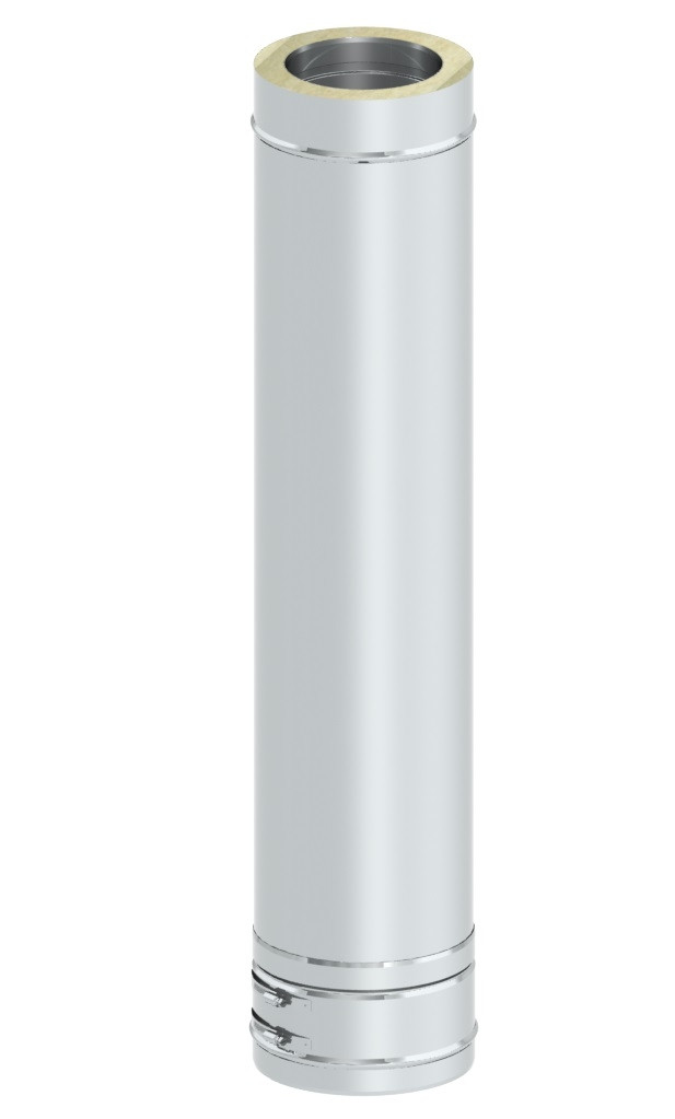 Elément droit L = 1 mtr, h =94 cm