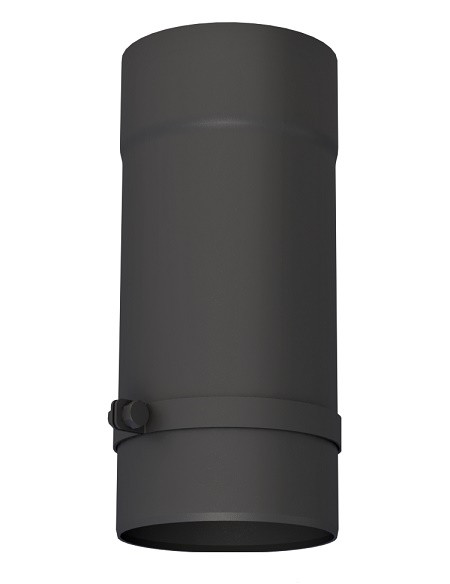 Elément réglable 5 - 25 cm