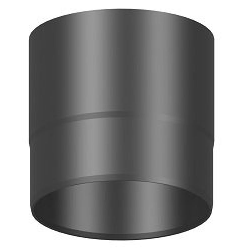 Métal Perles METALLSPACER Tube 5x7mm 20//50//100 pièce entre Perles