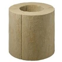 Coquille isolante 5 - 22°;  l=50 cm